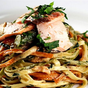 fettuccine_with_tun_1