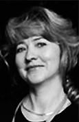 Марианна Степанова