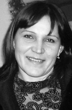Светлана Даниренко